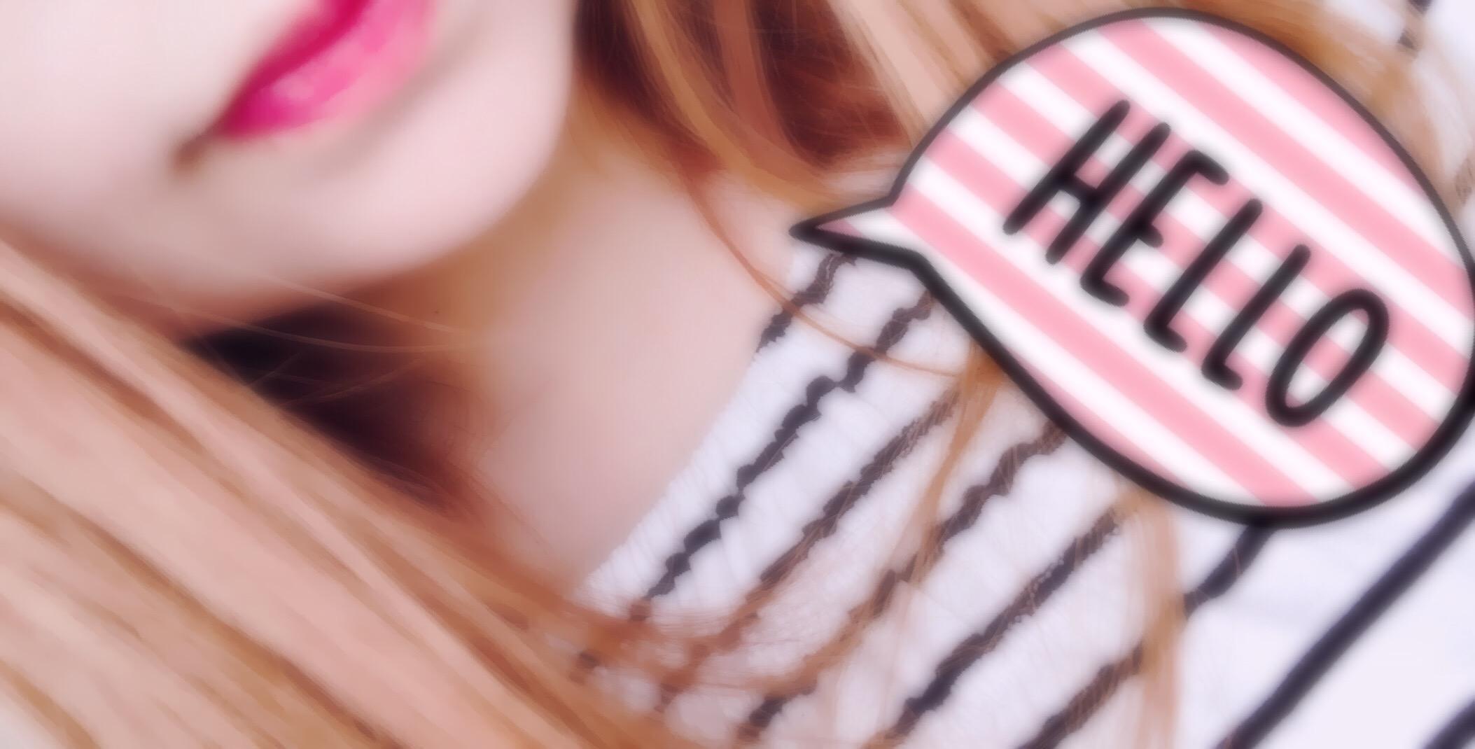「本日♪」06/13日(水) 23:24 | めい【池袋店】の写メ・風俗動画