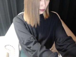 「柊 シャネルさん 只今アイチャット中」06/13日(水) 23:53 | 柊 シャネルの写メ・風俗動画