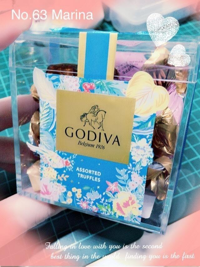 「*ありがとう?*」06/14日(木) 00:33   まりなの写メ・風俗動画