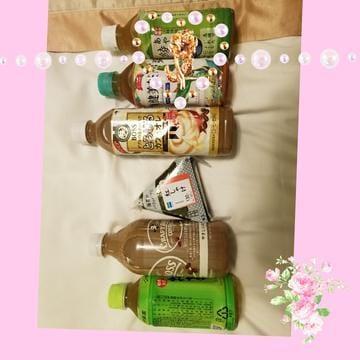 「モントレ ネット指名のおにいさま♥」06/14(木) 01:31 | ゆめかの写メ・風俗動画