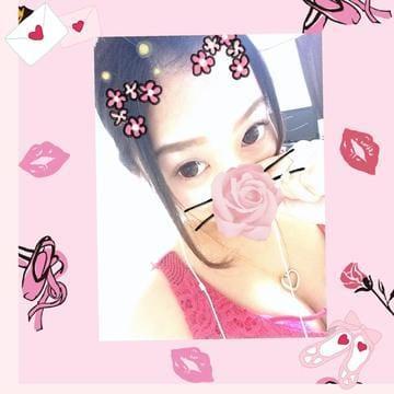 「多賀城 ご自宅   本指名のおにいさまへ♥」06/14(木) 01:31 | ゆめかの写メ・風俗動画