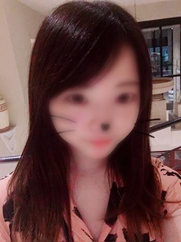 「お礼???」06/14(木) 02:29 | かすみの写メ・風俗動画