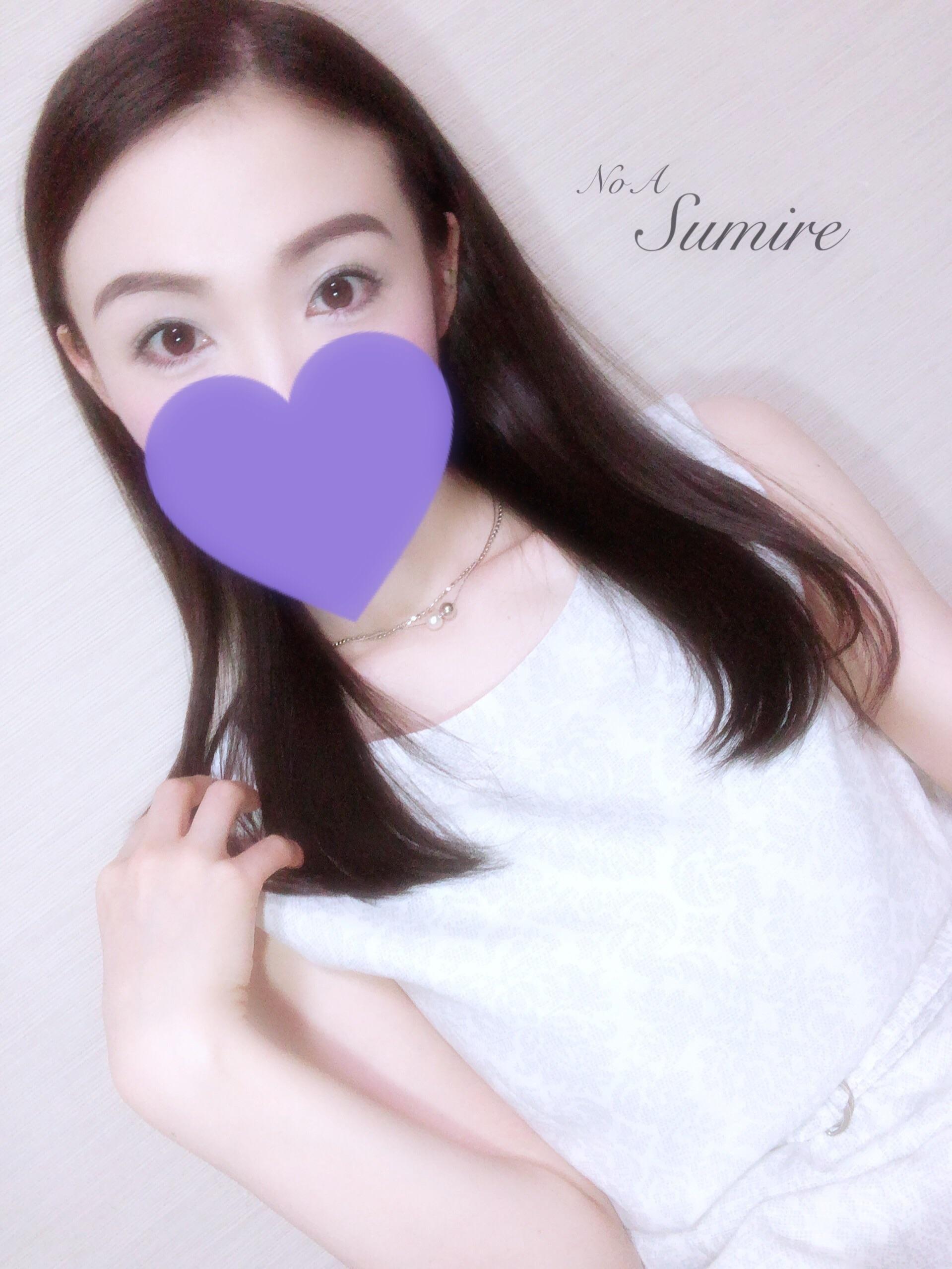 「おはようございます」06/14(木) 05:38 | 澄鈴(すみれ)の写メ・風俗動画