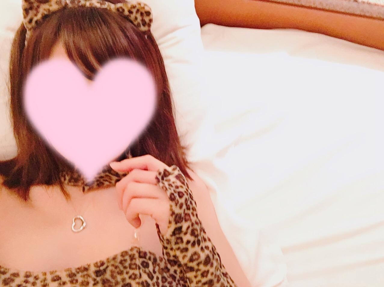 「けど!」06/14(木) 06:56   りんちゃんの写メ・風俗動画