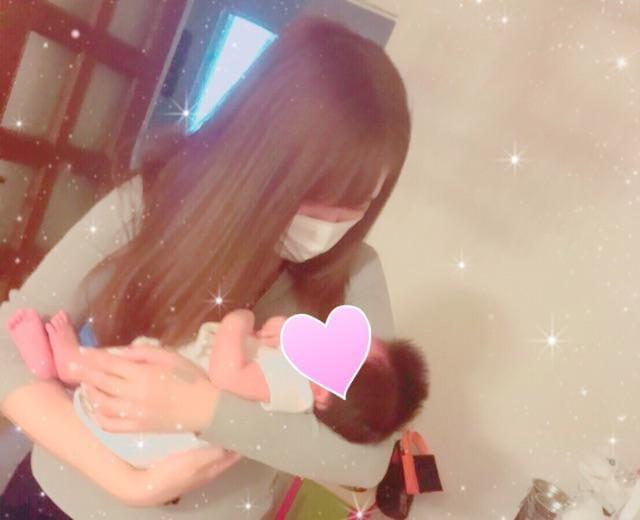 「母になるの巻き。」06/14日(木) 07:36 | くるみん.の写メ・風俗動画