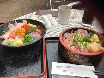 「これから東京帰るよ!」06/14(木) 08:00 | れいの写メ・風俗動画