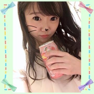 「からあげをおつまみに(ᐡ ´ᐧ ﻌ ᐧ ᐡ)」06/14(木) 08:25   ななみの写メ・風俗動画