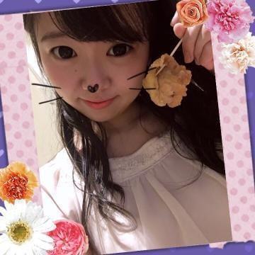 「まるまるちゃん(  ゚」06/14(木) 08:25   ななみの写メ・風俗動画