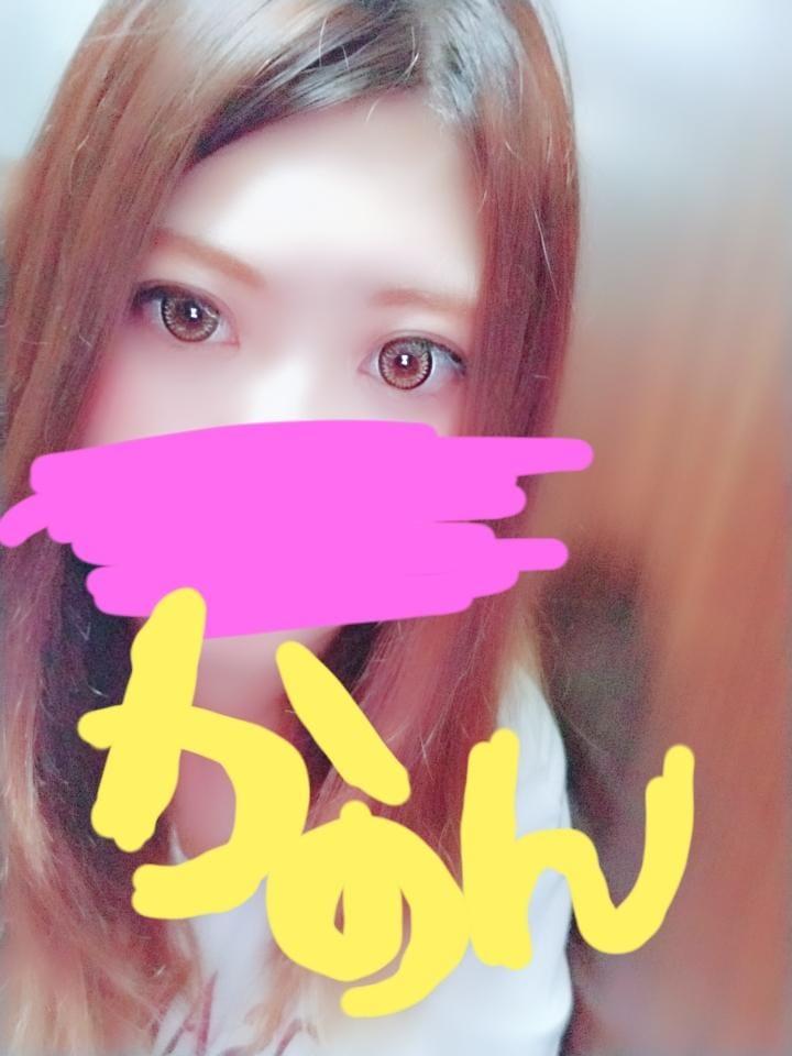 「9時ー16時終わり」06/14(木) 08:56 | かのんの写メ・風俗動画