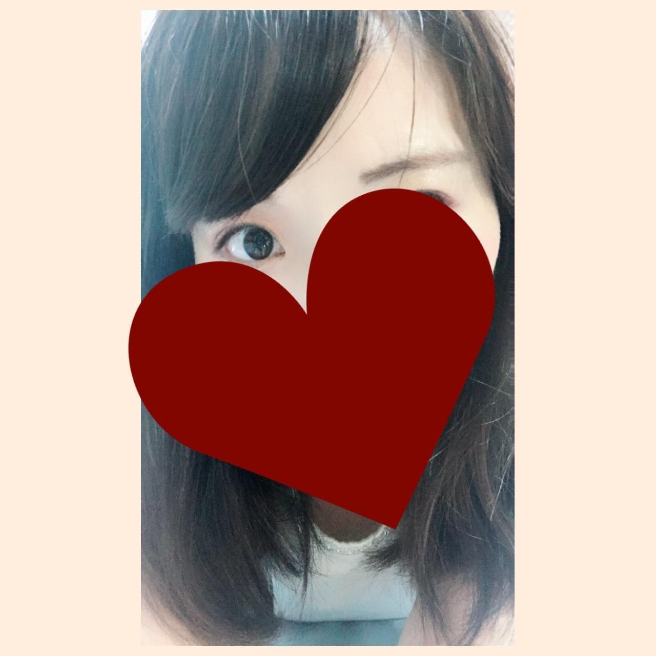 「肩」06/14日(木) 10:44   なつみの写メ・風俗動画