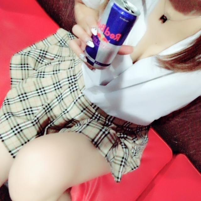 「エナジー♪」06/14日(木) 11:24   まりあの写メ・風俗動画