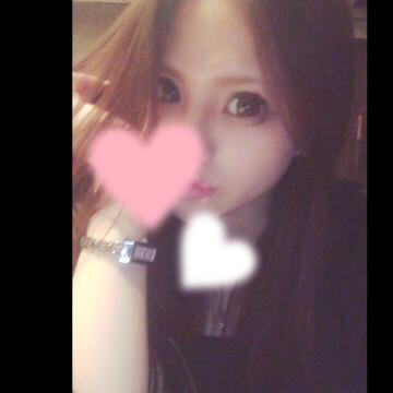 「おはよう(^_-)-☆」06/14(木) 12:37   れな(金沢店絶対的エース)の写メ・風俗動画