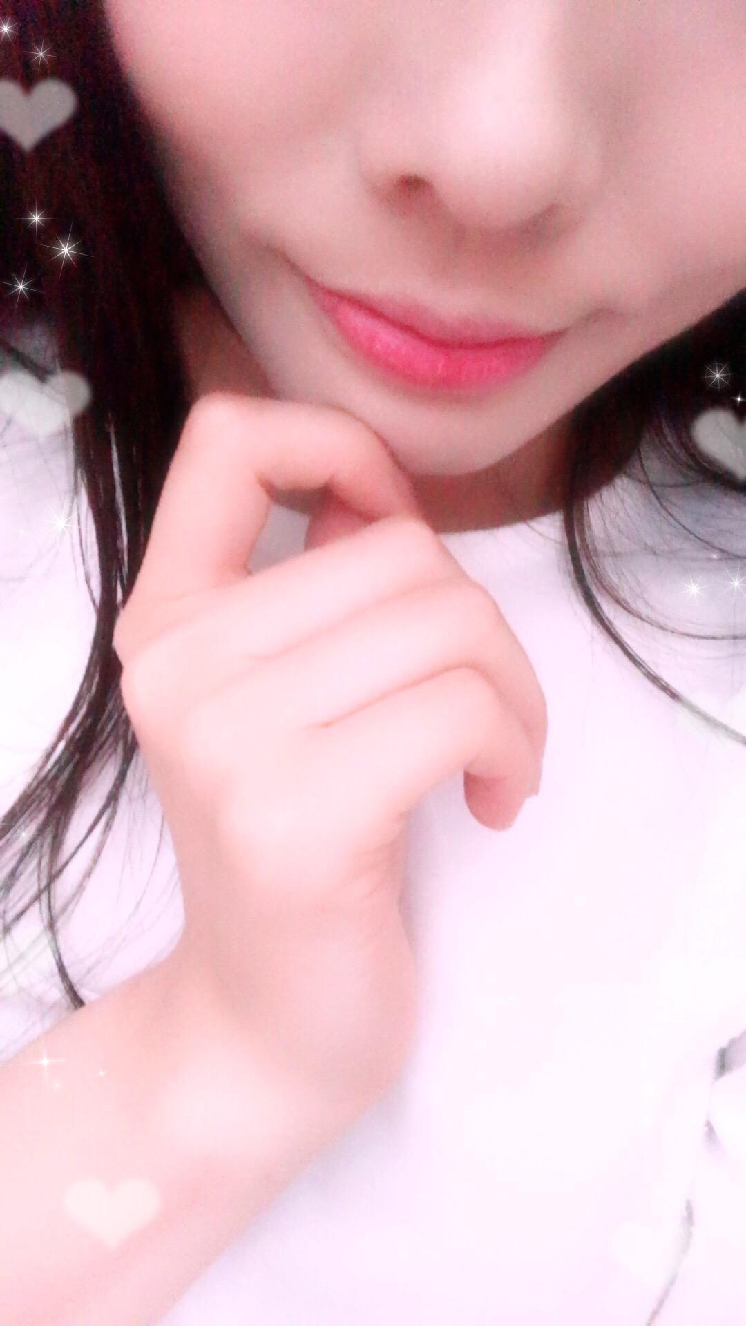 ありな「急遽!」06/14(木) 12:53 | ありなの写メ・風俗動画