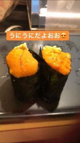 「うに!」06/14(木) 16:48 | れいの写メ・風俗動画