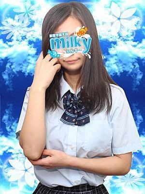 「昨日のお礼❤️」06/14日(木) 18:30 | りょうの写メ・風俗動画