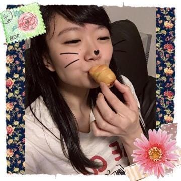 「前髪へんてこりんやないかい(ᐡ ´ᐧ ﻌ ᐧ ᐡ)」06/14(木) 18:30   ななみの写メ・風俗動画