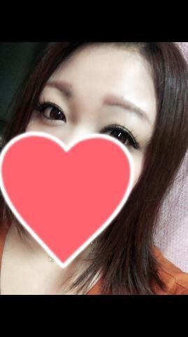 「こんにちわ」06/14(木) 18:44 | 佐藤 美雪の写メ・風俗動画