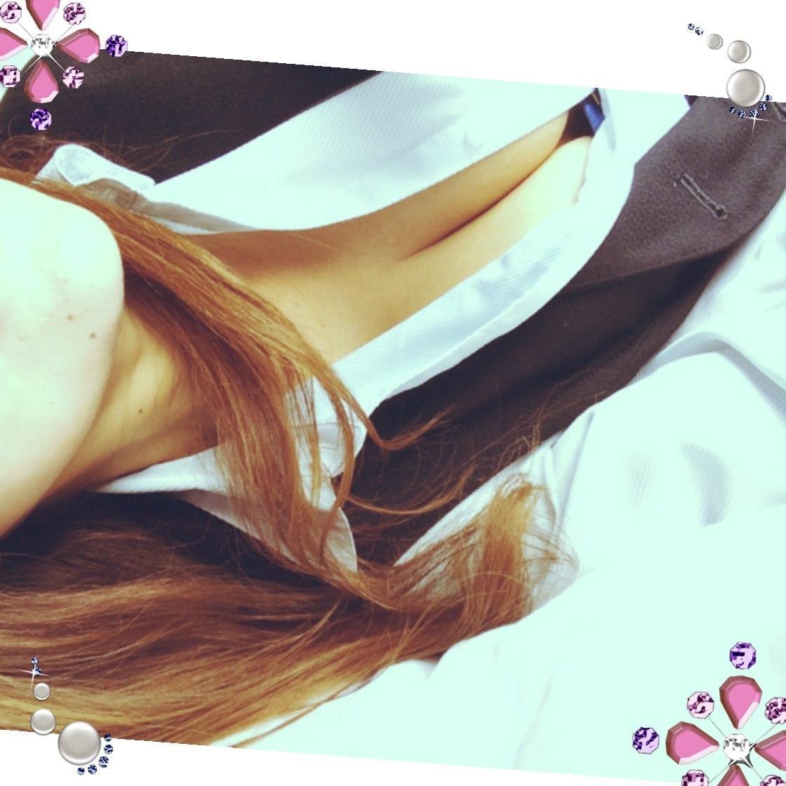 「お礼☆」06/14(木) 19:59 | 七瀬さんの写メ・風俗動画