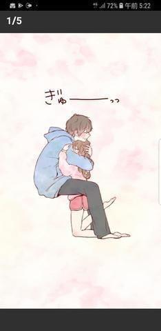 「今日のおすすめgirlは?♥」06/14(木) 20:09 | ゆめかの写メ・風俗動画