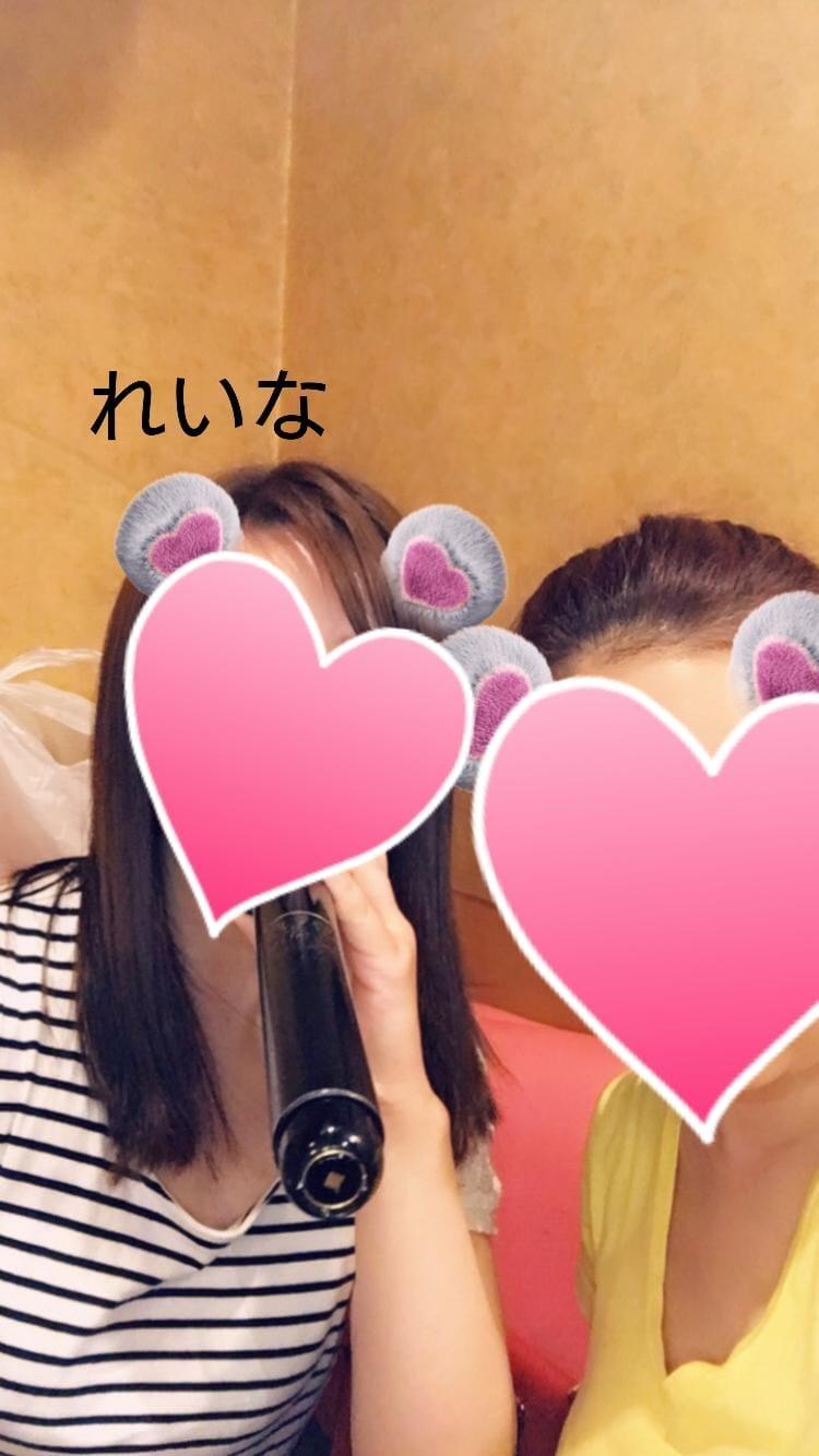 「こんばんは」06/14(木) 20:12 | れいなの写メ・風俗動画