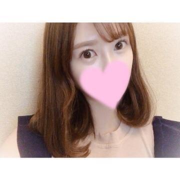 「♡」06/14(木) 20:34 | りりかの写メ・風俗動画