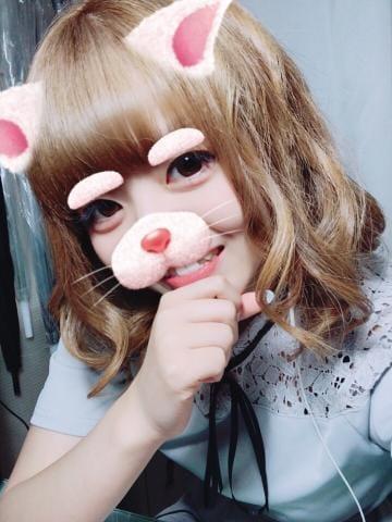 「ぽんぽん」06/14(木) 20:37 | 月姫~うさぎ~の写メ・風俗動画
