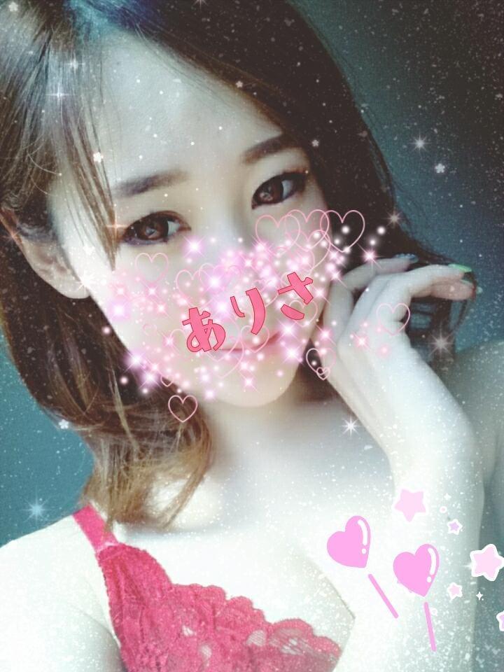 「初風」06/14(木) 21:06 | ありさの写メ・風俗動画