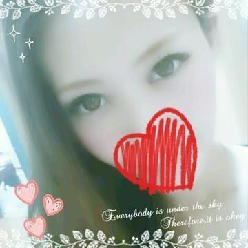 「MIRIKA」06/14(木) 22:15 | 美里花~ミリカの写メ・風俗動画