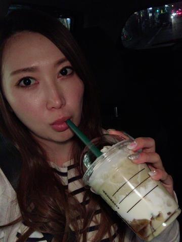 「月曜出勤」06/14(木) 23:20   ★☆及川みなみ☆★の写メ・風俗動画