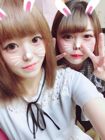 「退勤」06/15(金) 00:19 | 月姫~うさぎ~の写メ・風俗動画