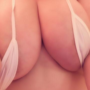 「日付変わって」06/15(金) 02:04 | れいの写メ・風俗動画