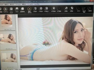 「絞ったら」06/15(金) 02:19   ★☆及川みなみ☆★の写メ・風俗動画
