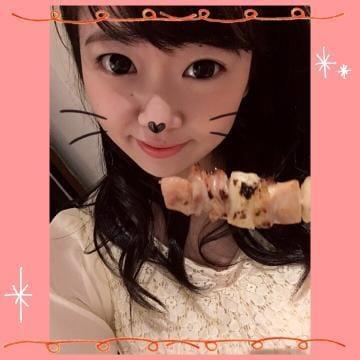 「お祭り気分でやきとりちゃん♡」06/15(金) 02:25   ななみの写メ・風俗動画