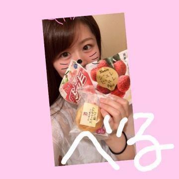 「昨日のお礼(きゃんてぃー)」06/15(金) 03:58 | べるの写メ・風俗動画