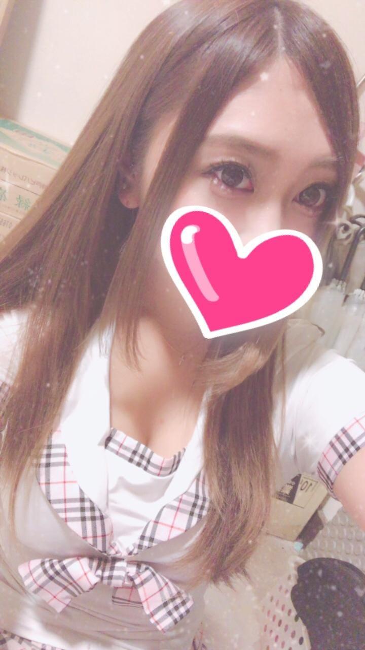 成瀬coco「Thx?明日は♪♪」06/15(金) 05:41 | 成瀬cocoの写メ・風俗動画