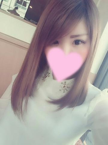 「おはよん?」06/15(金) 10:45 | まりなの写メ・風俗動画