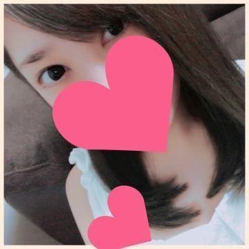 「こんにちわ」06/15日(金) 11:46 | マリナ 全身完璧美少女!の写メ・風俗動画