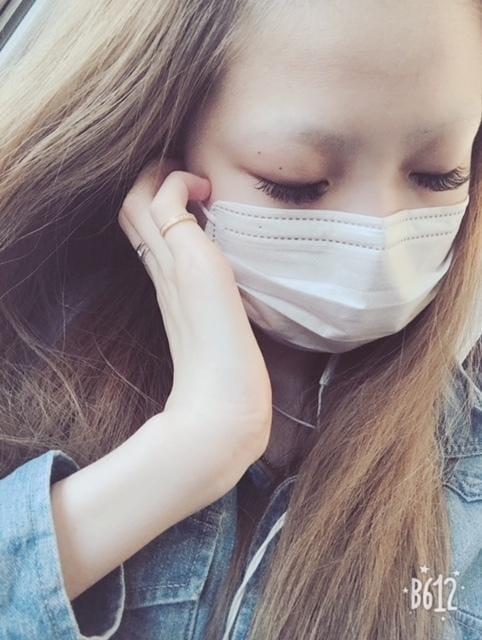 えりな「やほー!」06/15(金) 11:53   えりなの写メ・風俗動画