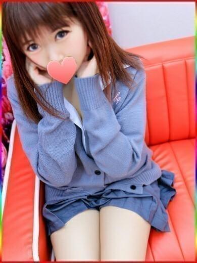 「ANLI でのお兄様★」06/15(金) 12:40 | ひかり☆ロリカワ美少女♪の写メ・風俗動画