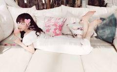「こんにちは?*.+?」06/15(金) 14:00 | 紗由-SAYUの写メ・風俗動画