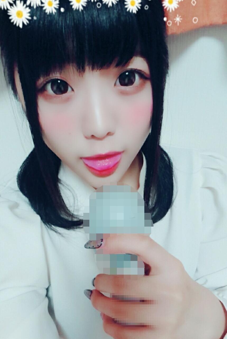ゆん「初めまして(* ´ ? `*  )」06/15(金) 17:17   ゆんの写メ・風俗動画