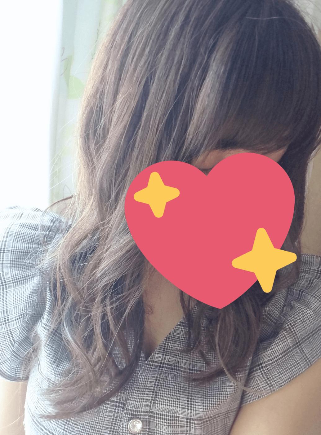 「1週間お疲れさまです☆」06/15日(金) 17:18   田中ひとみの写メ・風俗動画