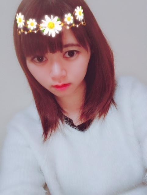 「おはよー(*^.^*)」06/15(金) 17:25 | ひかり☆ロリカワ美少女♪の写メ・風俗動画