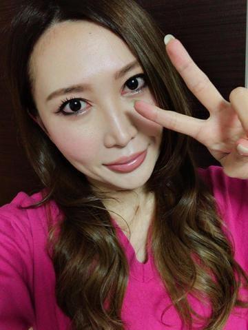 「昨日」06/15(金) 17:32   ★☆及川みなみ☆★の写メ・風俗動画