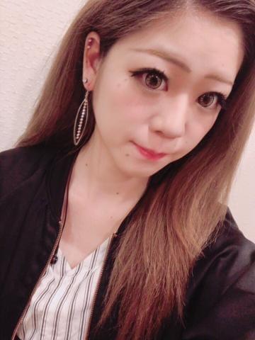 「出勤!」06/15(金) 17:54 | ひめなの写メ・風俗動画
