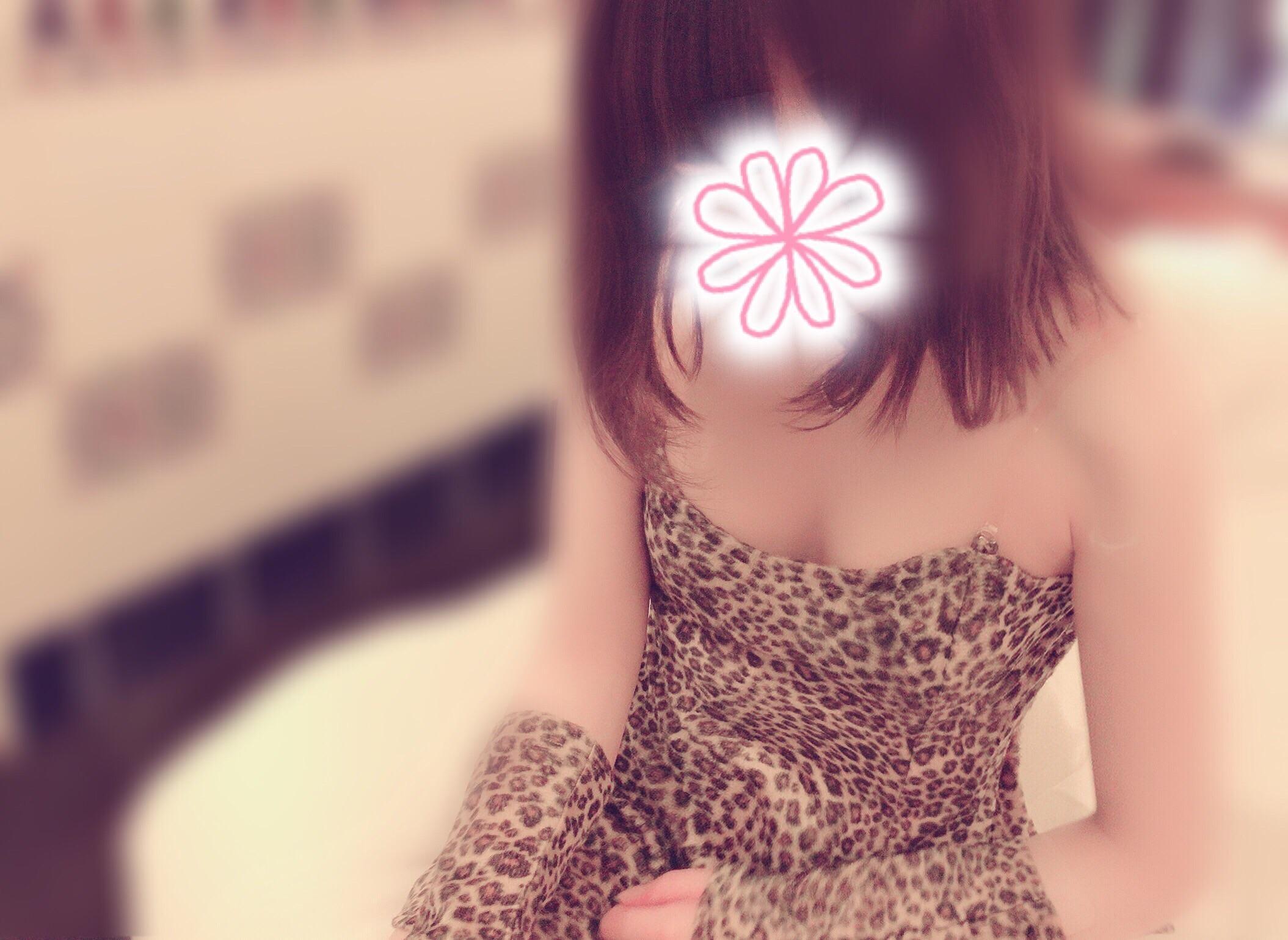 「出勤」06/15(金) 19:48   りんちゃんの写メ・風俗動画