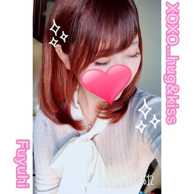 「衝撃ばかりのHさん(○´・ω・`○)」06/15(金) 20:00 | Fuyuhi フユヒの写メ・風俗動画
