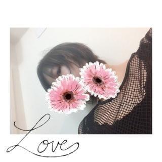「黒髪」06/15(金) 20:31 | 水原 ランの写メ・風俗動画