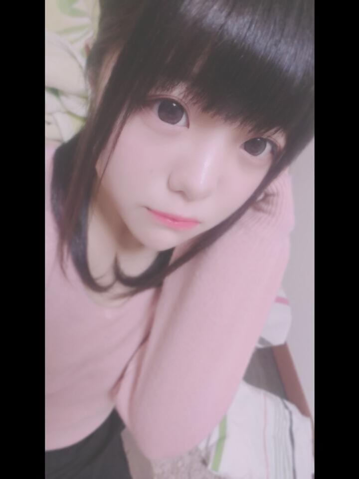 ゆん「おれい!」06/15(金) 20:52   ゆんの写メ・風俗動画