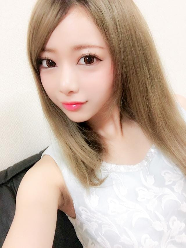 「ナオのブログ」06/15(金) 20:53 | ナオの写メ・風俗動画